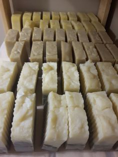 Dairy, Pie, Cheese, Desserts, Food, Natural Soaps, Torte, Cake, Meal
