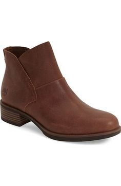 4ebfc0c7ca17 Click to zoom Timberland Chelsea