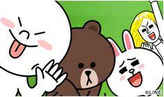 #LINE 3.6 (ภาษาไทย) ออกแล้ว... อัพเดต #LINEPC ในคอมพิวเตอร์ของคุณกันได้ฟรีๆเลย หรือดาวน์โหลดได้ที่ #Loadpai http://www.loadpai.com/download/line