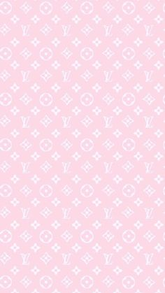 samsung wallpaper pink Ideas For Laptop Iphone Rose Gold Wallpaper Iphone Vsco Backgrounds Photos Wallpaper Collage, Iphone Wallpaper Vsco, Homescreen Wallpaper, Iphone Background Wallpaper, Wall Collage, Wallpaper Quotes, Pattern Wallpaper, Cute Laptop Wallpaper, Pink Wallpaper Backgrounds