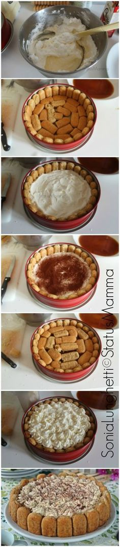 http://blog.giallozafferano.it/statusmamma/torta-fredda-tiramisu/