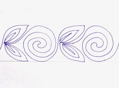 Лёгкий и простой рисунок ^^