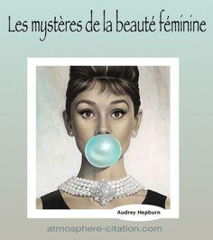 Les mystères de la beauté féminine  Trouvez encore plus de citations et de dictons sur: http://www.atmosphere-citation.com/article/les-mysteres-de-la-beaute-feminine.html?