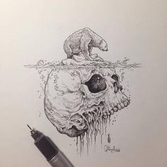 https://www.facebook.com/sketchystoriesblog/photos/a.402095469873443.94464.318830968199894/886460128103639/?type=1