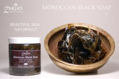 Moroccan Women's Century Old #Beauty Secrets Uncovered   Dorky's Deals