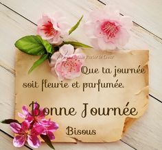 Bon Weekend, Happy Weekend, Happy Day, Good Morning Images, Good Morning Quotes, Bon Week End Image, Birthday Cards, Happy Birthday, Morning Blessings