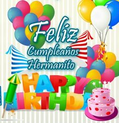 b309a1409a60aa2cca189f5be862a578 Happy Birthday Meme, Birthday Quotes, Birthday Clips, Diy Crafts Crochet, Happy B Day, Lets Celebrate, Holidays And Events, Birthdays, Greeting Cards
