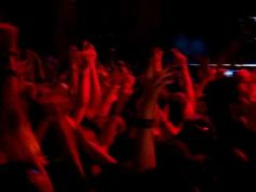 Can't find a better crowd :') I was there!  Betterman - Pearl Jam - Optimus Alive!10 (Lisbon, Portugal)