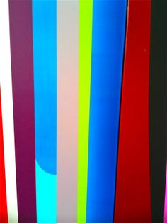 LA Art Diary: Dion Johnson