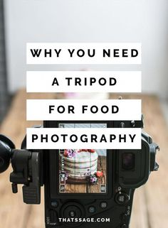 Learning about photography? Planning to take the best food photos? Food Photography Props, Digital Photography, Photography Tips, Creative Photography, Photography Equipment, Photography Studios, Photography Marketing, Product Photography, Children Photography