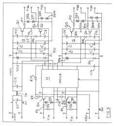 ultrasonic welding generator circuit diagram http://www