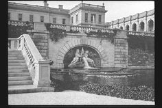 Whitemarsh Hall - Complete Album 89 Images - Album on Imgur