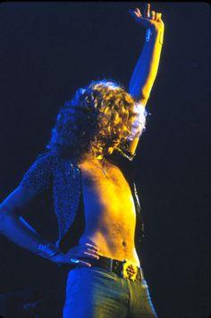 Jimmy Page and Robert Plant - Led Zeppelin Art 2015 - Cengiz Esrarengiz Robert Plant Wife, Robert Plant Quotes, Robert Plant Young, Robert Plant Led Zeppelin, Led Zeppelin Art, Breaking Benjamin, Papa Roach, Garth Brooks, Jimmy Page