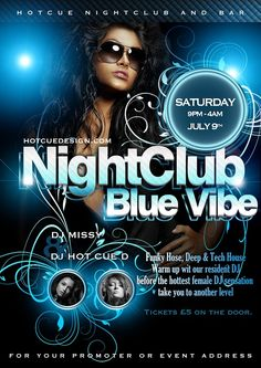 Night Club Flyers Pin By Yara Babylonian On Psd Template Pinterest Flyer