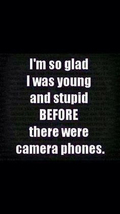 Best funny quotes & pictures ever | Quotations and Quotes