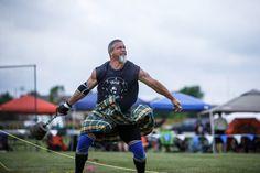 The Scottish Festival & Highland Games Scottish Festival, Sports Fights, We Are Festival, Highland Games, Men In Kilts, Senior Living, Good Music, Illinois, Chicago