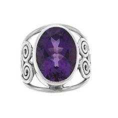 Purple- My Fav