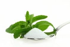Are stevia and monk fruit really natural sweeteners? Are they safe for diabetics? November is National Diabetes Awareness Month. Check out this blog post my one of my Dominican University students and find out.