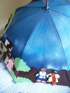 http://cadetteartes.blogspot.com.br/2013/09/historia-biblica-em-guarda-chuva-viagem.html