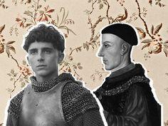 "The True Story of Netflix's ""The King,"" Henry V | History | Smithsonian"