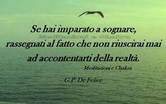 http://www.ilgiardinodeilibri.it/libri/__larte_di_sognare.php?pn=4319