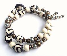 Men's Bracelet Turchin Jewelry