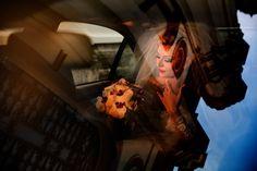 Mihai Roman (mihairoman), a wedding photographer in Bucharest, Romania Wedding Story, Wedding Pics, Wedding Ceremony, Hero Of The Day, Groom Reaction, Bride Flowers, Night Photos, Bucharest, Brides And Bridesmaids