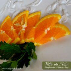 #Food #VilladaSchio