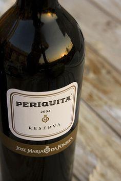 Periquita - Portuguese Wine