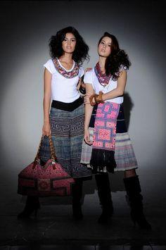 original fashion designs by hilltribehouse
