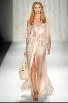 Rachel Zoe. Need I say more?  http://www.rachelzoe.com/collection/current-collection/