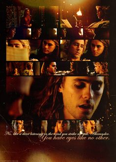 alexander and hephaestion tumblr - Google Search