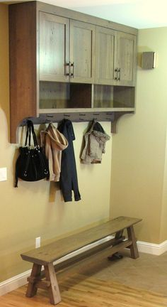 entry way coat racks    Entryway Coat Rack