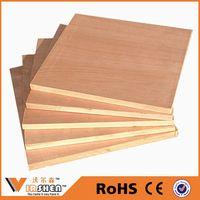 luan plywood thickness, marine plex plywood, plywood china