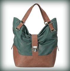 curuba Alyx Handtasche #handbags #shopper