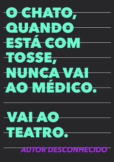 AO NO CINEMA, ETC..HEHEHE