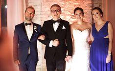 Forum Ślubne - Forum Weselne - Blog Ślub i Wesele [1] Formal Dresses, Wedding Dresses, Film, Blog, Fashion, Dresses For Formal, Bride Dresses, Movie, Moda