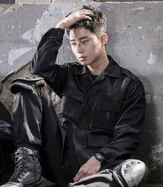 Korean Men, Asian Men, Korean Actors, K Park, Park Seo Joon, Park Hyung Sik, Boy Pictures, Hyun Bin, Kdrama Actors