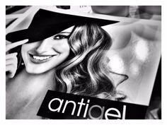 www.jamcommunication.it #ArtDirection #Shooting #CreativeConcept #Antigel #lingerie #LiseCharmel #Glamour #Fashion #Cool #SpringSummer