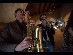 Gruppo per Matrimonio Eventi Piano Bar Animazione Disco 70/80 Night & Da...