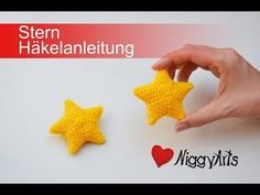 Drops Design, Diy And Crafts, Make It Yourself, Blog, Crochet Ideas, Etsy, Youtube, Ikea, Craft Ideas
