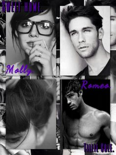 Sweet Home (Sweet Home #1) by Tillie Cole