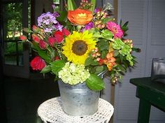 pails_of_flwers_003.jpg (350×262)