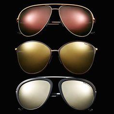 #Tom Ford Eyesglasses #gafasdesoltomford#eyessunglasses#gafasdesol#sunglasses#fashion#streetstyle#bloggers#models#gafas#lunettesdesoleil#occhialidasole