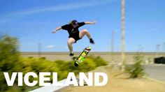 KING OF THE ROAD Team Profiles: Deathwish – VICELAND: Source: VICELAND