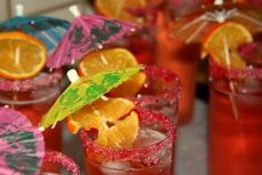creative-drinks-4