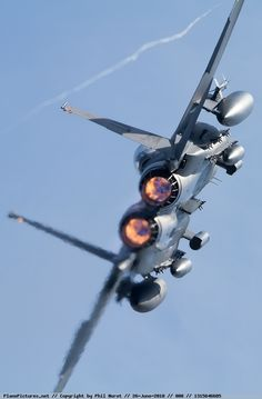 Photo USA - Air Force Boeing F-15E Strike Eagle 00-3000