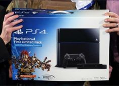 ps4 giveaway,how to get a free ps4,win a playstation 4 http://giveaways.xyz/win-free-ps4