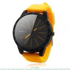 *คำค้นหาที่นิยม : #นาฬิกาคาสิโอ#คาสิโอ#นาฬิกาขอมือชาย#นาฬิกามือของแท้omega#ร้านขายนาฬิการาคาส่ง#นาฬิกาดอทคอม#นาฬิกาข้อมือราคาถูก#เวลาณปัจจุบัน#โทรศัพท์นาฬิกาapple#นาฬิกาpaulfrank    http://www.lazada.co.th/1821549.html/นาฬิกาของ.html