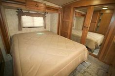 2016 New Crossroads Sunset Trail SF29BH Fifth Wheel in California CA.Recreational Vehicle, rv, 2016 Crossroads Sunset TrailSF29BH, 2nd Clear Skylight w/Shade, 30# LP Tanks and Cover, Decor- Enzo, EXTREME WEATHER PKG, RVIA Seal, Solid Surface Sink Covers, Sunset Package,